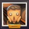 美術株式会社 - iPadアプリ