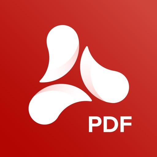 PDF Extra: View & Edit PDFs