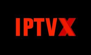 IPTVX