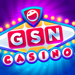 GSN Casino: Slot Machine Games Hack Online Generator