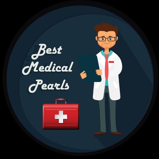 best medical pearls