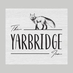 The Yarbridge Inn