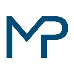 MyPageantry