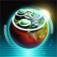 Terraforming Mars free Resources hack