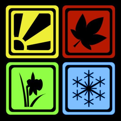 Four Seasons Solitaire