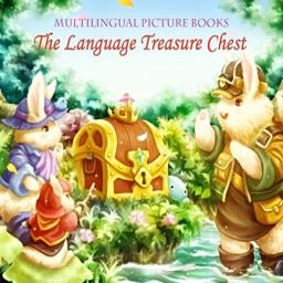 Language Treasure Chest
