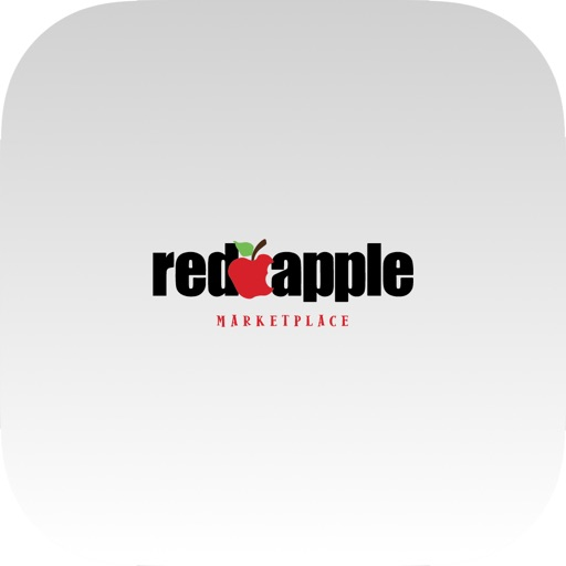 Red Apple Marketplace