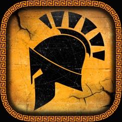 Titan Quest HD Советы, читы и отзывы пользователей