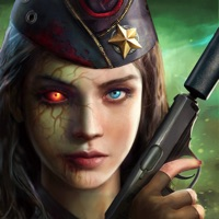 Invasion: Zombie Empire Hack Online Generator  img