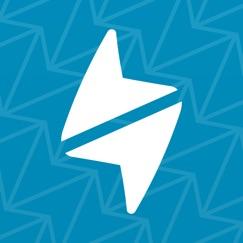 happn — Dating app hileleri, ipuçları ve kullanıcı yorumları