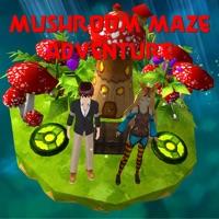 Codes for Mushroom Maze Adventure Hack