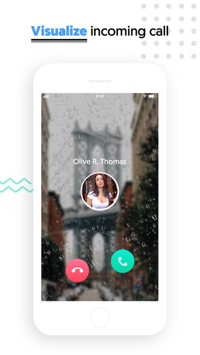 download Cally - Voice and Video Calls apps 3