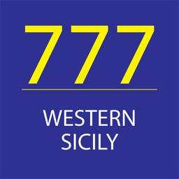 777 Western Sicily