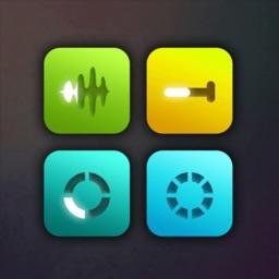 Looppad - Groove & Beat Maker