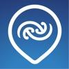 MetService - iPhoneアプリ