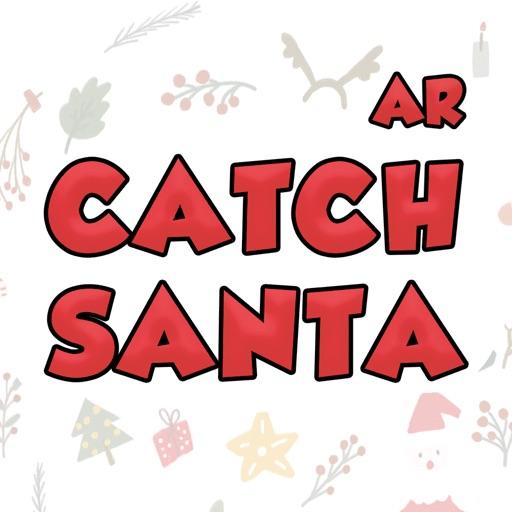 Catch Santa Claus