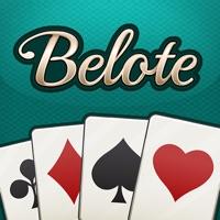 Belote.com - Coinche & Belote Hack Chips Generator online