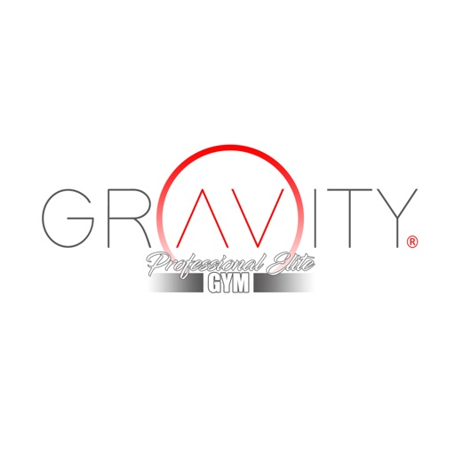 GRAVITY download