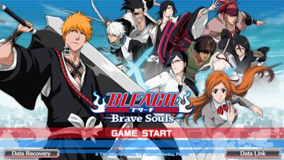 BLEACH Brave Souls - 3D Action free Power hack