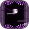 App Icon for Tilt or Die! Lite App in Venezuela IOS App Store