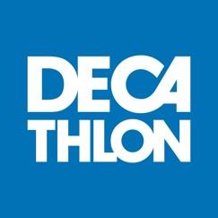 Decathlon - Spor Malzemeleri uygulama incelemesi