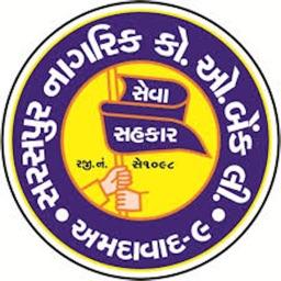 Saraspur Mobile Banking