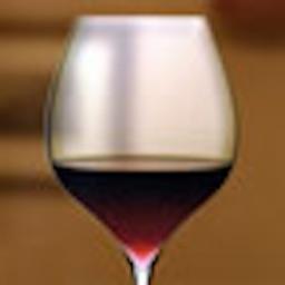 ワイン手帳HD