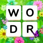 Word Joy: Brain up