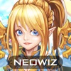 WITH HEROES - IDLE RPG - iPhoneアプリ