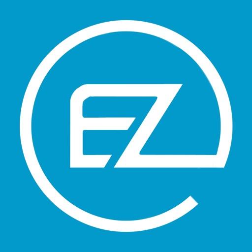 EZFORMS: Audit & Checklist