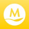 Marley Spoon - We Love Cooking