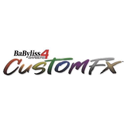 BaBylissPRO CustomFX