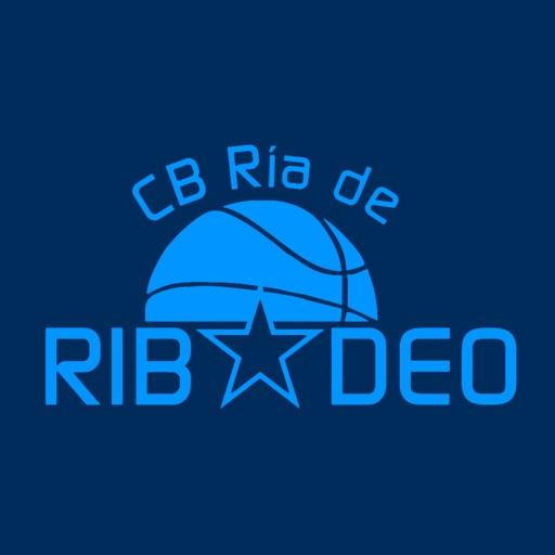 Baloncesto Ría de Ribadeo