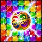 Jewel Blast : Temple icon