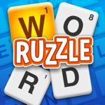 Ruzzle Hack Online Generator  img