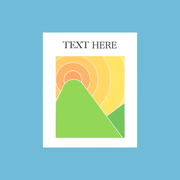 PDF - 写真から簡単に作成!
