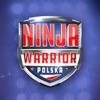 Ninja Warrior Polska - iPhoneアプリ