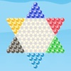 Chinese Checkers-A.I. Enhanced