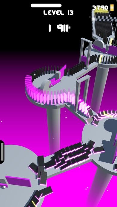 Domino Dash screenshot 8