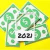 キャッシュレス: Make Money