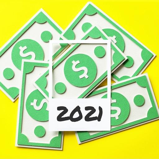 Ganar Dinero: Money Cash App!