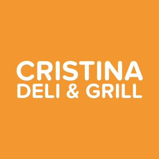 Cristina's Deli
