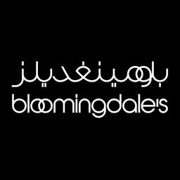 Bloomingdale's Middle East