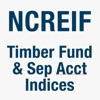 NCREIF Timber Fund & Sep Acct