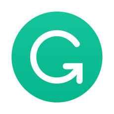 ‎Grammarly - Writing Assistant