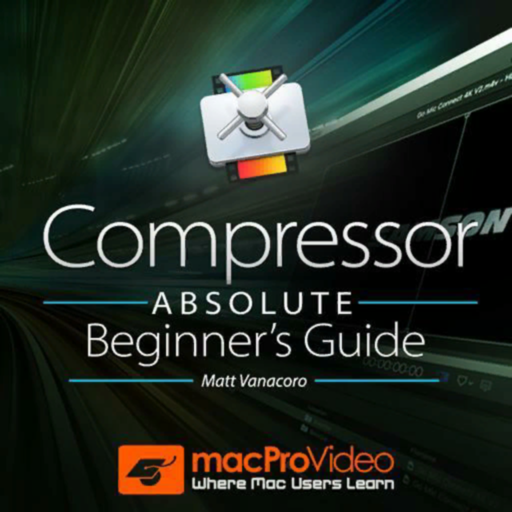 Beginners Guide For Compressor
