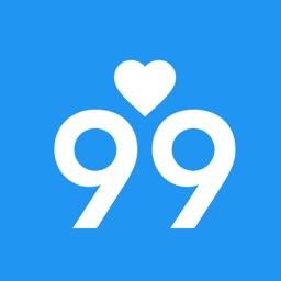 99Türkiye - Turkish Singles