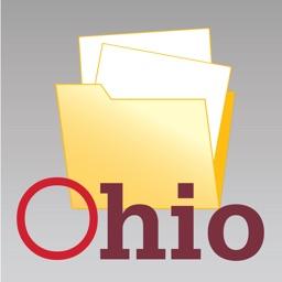 Ohio Child Support