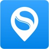 iTrack-GPS Tracking System