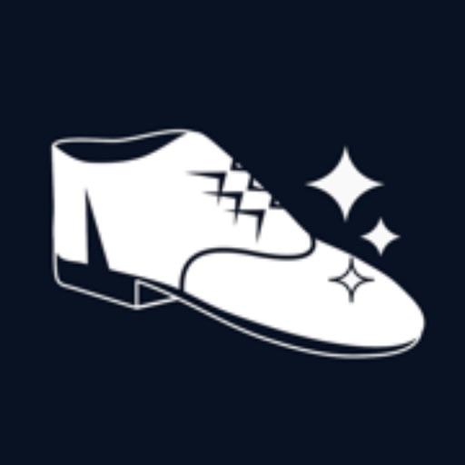 Dapper - valet shoe services